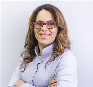TSB  -  Maria da Piedade da Silva Santos Braga